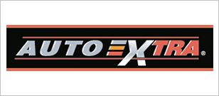 Auto Plus Auto Extra logo