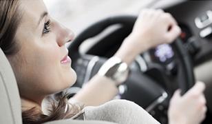 Auto Plus driver image