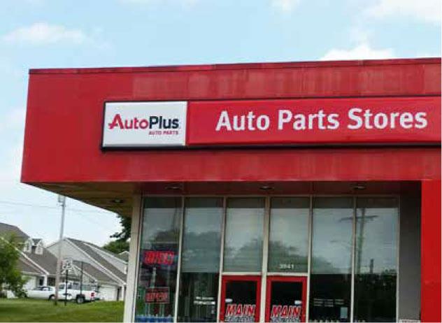 Marietta Auto Sales >> Auto Plus Careers