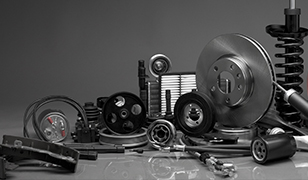 Auto Plus automotive aftermarket parts