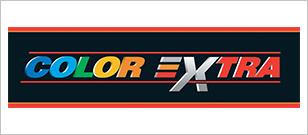 Auto Plus Color Extra logo