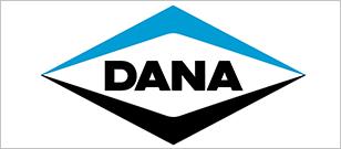 Auto Plus Dana logo