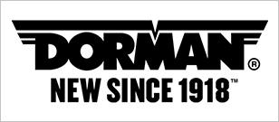 Auto Plus Dorman logo