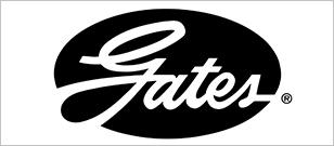 Auto Plus Gates logo