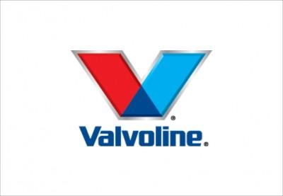 Auto Plus Valvoline® Motor Oil